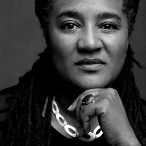 Lynn Nottage to receive the Distinguished Achievement in the American Theater Award