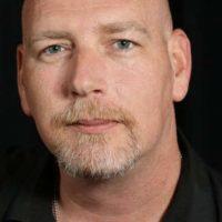 Erick Wolfe