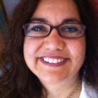 Juliette Carrillo
