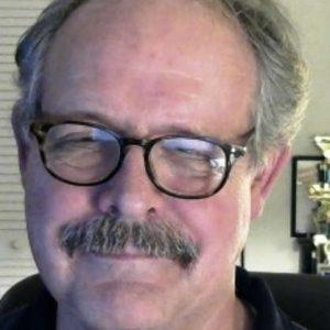 Philip Middleton Williams