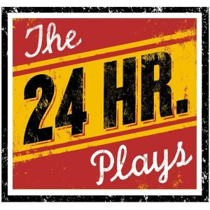 """The 19th Edition of """"24 Hour Plays: ICC"""" Scheduled August 28, 2021"""