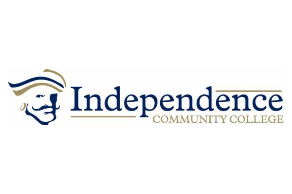 Independence Community College