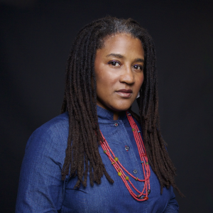 Inge Festival to Honor Pulitzer Prize-Winning Playwright Lynn Nottage